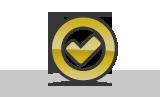 Leodis Underfloor Heating Benefits