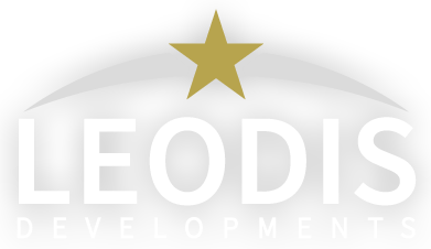 Leodis Developments