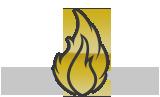 Leodis Plumbing & Heating